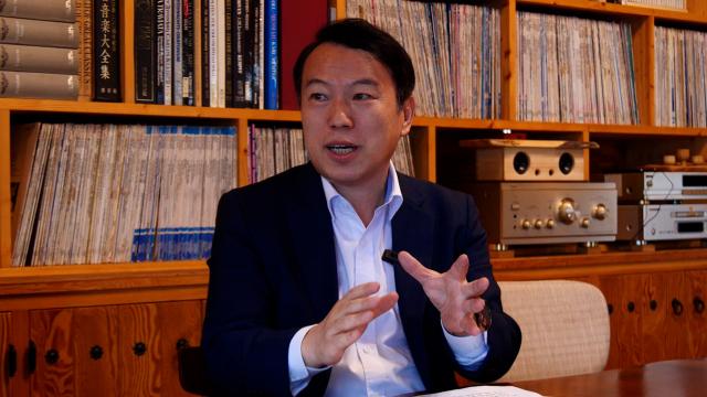 권세호 경제평론가가 주식 및 부동산 투자에 관해 보수적인고 방어적인 관점에서 조언했다. TV매일신문 제공