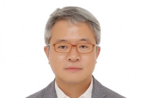 김부겸 총리 공보실장에 한겨레 출신 김보협 전 부국장