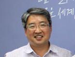 신중현 도서출판 학이사 대표, 김용훈 경북대 출판부 기획편집실장 문체부 장관 표창