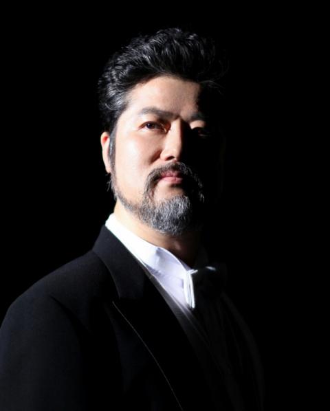 대구경북예술가곡협회 제30회 정기연주회, 15일 수성아트피아서…세계 명가곡과 우리가곡의 밤