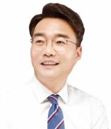 윤석준 국민의힘 대구시당 부위원장