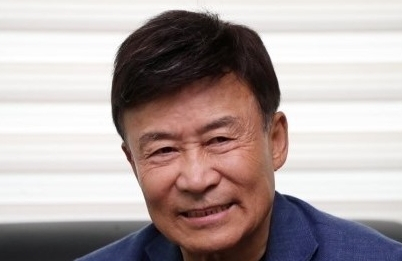 보훈처장, 김원웅 광복회장 부모 '가짜 광복군' 의혹 제기에