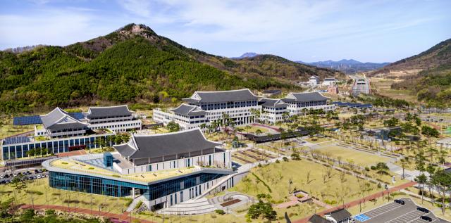 '위드코로나' 속 경북도, 해외투자 및 관광객 유치 재시동