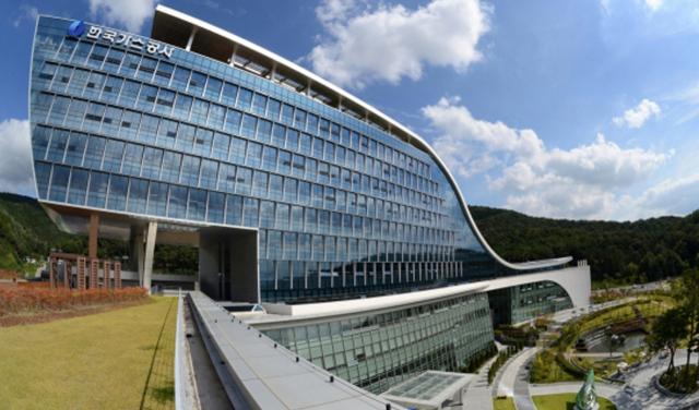 수도권 27억, TK 6억 투자…'상생' 외면한 한국가스공사