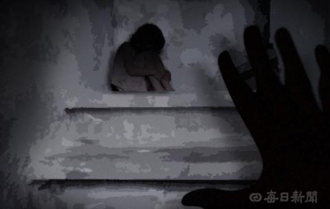역대급 '쌍방폭행'?…2세 원아 때린 어린이집 교사
