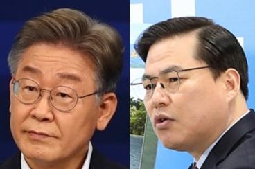 [속보] '대장동 키맨' 유동규 기소…배임 빠지고 뇌물 혐의만 적용