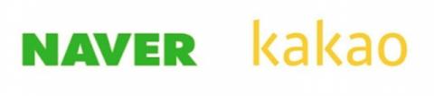 제평위, 상반기 뉴스 제휴 평가 결과 발표…뉴스스탠드 2개사·검색 제휴 13개사