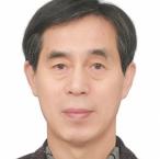 [기고] 2021년 노벨문학상…번역의 중요성
