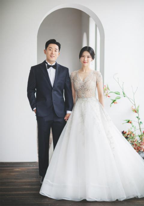 [화촉]김후남(사회복지법인 상록수 대표이사) 씨 아들 찬규 군 24일 결혼