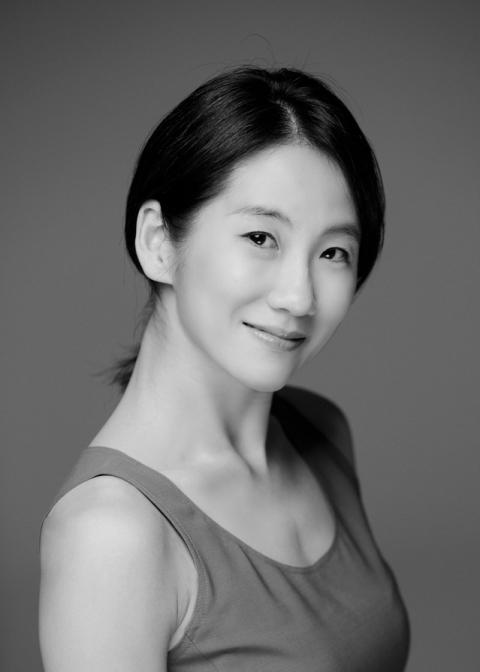 발레 '돈키호테', 23일 수성아트피아서 공연…화려한 캐스팅·강렬한 무대
