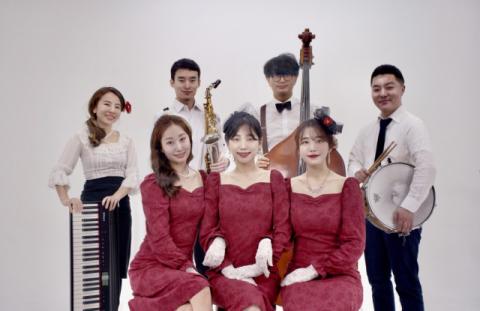 웃는얼굴아트센터, '재즈 인 대구 페스티벌' 개최