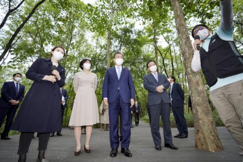 [뉴스Insight] 탈원전? 탄소중립? 문재인 정권은 끝까지 대한민국을 망칠 작정인가!