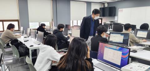영진전문대학교-경영회계서비스계열 자격증 취득으로 취업 준비 탄탄