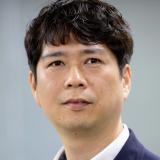 [데스크칼럼]오징어 게임, 한국 경제 '지옥'의 민낯