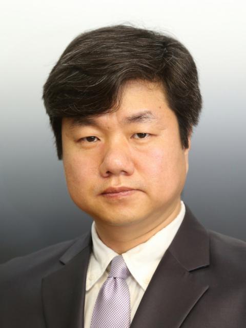 '제36회 대구 중구 구민상' 유수종·주점덕·김제필 씨