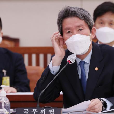 '투잡 뛰는 공무원?'…외부활동으로 4년간 3억 넘게 번 통일부 공무원
