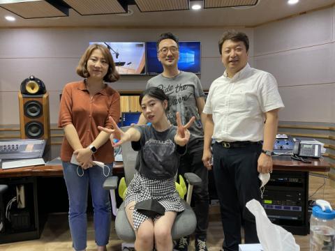 TBN 기획특집 '대구, 대한민국 가요의 껍질을 깨다'