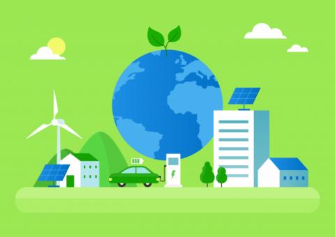 2050 탄소중립 대구경북 대응,