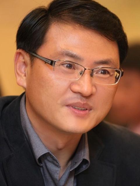 [석민의News픽] 김정은도 갸웃한 이재명의 해명? Vs. 거짓말?…국민은 속을까!