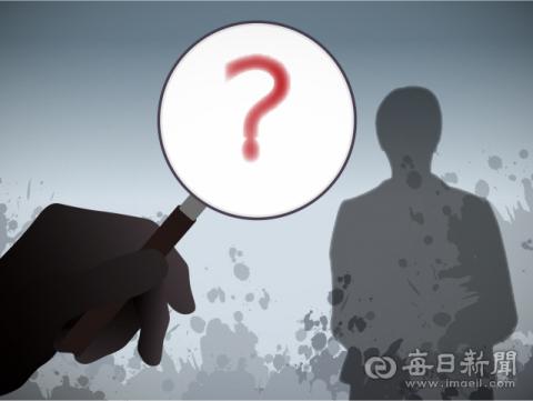 '생수병 사건' 의식불명 男직원 사망…범행 경위 더욱 미궁으로