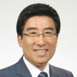 [노동일 칼럼] 문재인 정부, 검찰개혁 '성공했다(?)'