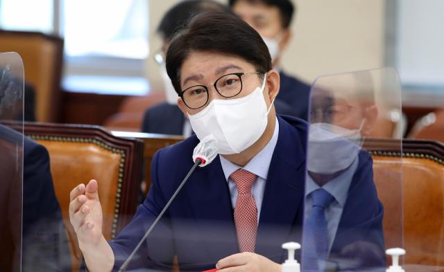 권영진 공약 '공공산후조리원' 철회…민주당