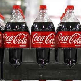 美코카콜라, 접종完 직원에 230만원 보너스 지급