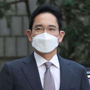 '프로포폴 불법투약' 이재용 1심 벌금 7천만원 선고