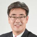 [경제칼럼]전지구적 이슈 대응, 대구경북 협력부터