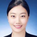 [취재현장] 문재인 정부의 K-균형발전