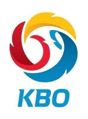 KBO, 2021 시즌 종료 후 퓨처스리그 FA 제도 첫 시행