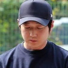 '심석희 메시지 유출'…경찰, 조재범 전 코치 누나 압수수색