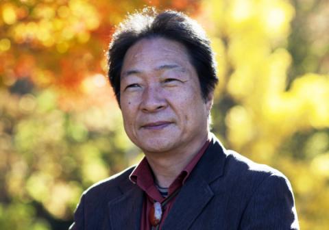 청도에 한국 대표 시조·시인 망라하는 시조문학관 건립 추진
